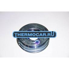 Шкив RC-U0831