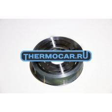 Шкив RC-U0832