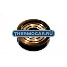 Шкив RC-U08160