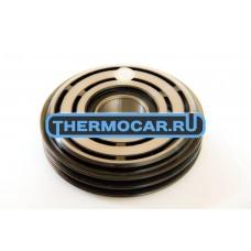 Шкив RC-U08120
