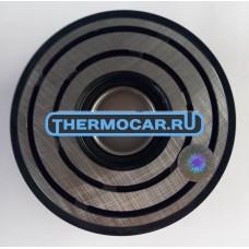 Шкив RC-U08233
