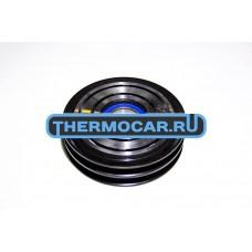 Шкив RC-U08108