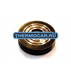 Шкив RC-U08105