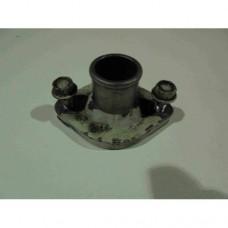 Система охлаждения 11-8675 б/у