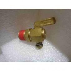 Система охлаждения 25-37039-00 Original