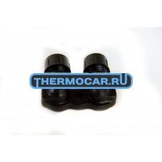 Соединительный коллектор RC-U08100