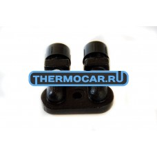 Соединительный коллектор RC-U08114