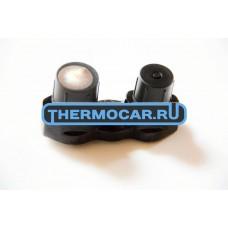 Соединительный коллектор RC-U08117