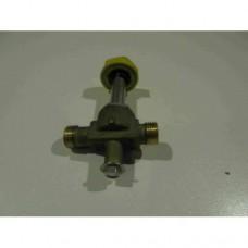 Соленоид 14-00329-02 б/у