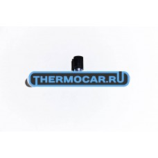 Фитинг RC-U07018