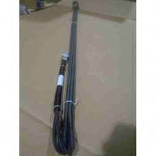 Тен 24-60035-02 Original