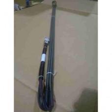 Тен 24-60035-01 Original