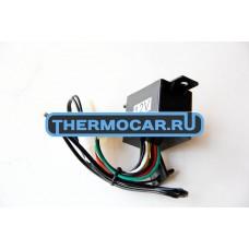 Термостат испарителя RC-U0430