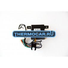 Термостат испарителя RC-U0431