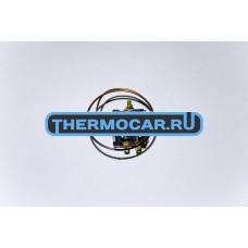 Термостат RC-U0409