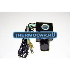 Термостат RC-U0410