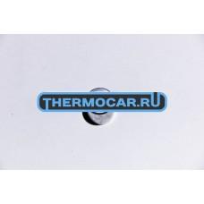 Стакан RC-U07068