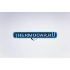 Стакан редуцированный RC-U07118