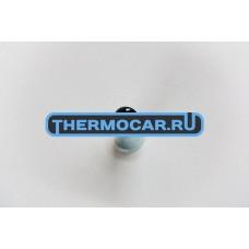 Стакан редуцированный RC-U07123