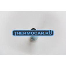 Стакан редуцированный RC-U07121