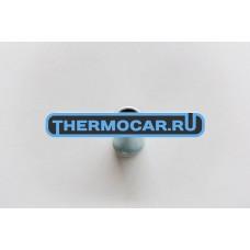 Стакан редуцированный RC-U07124