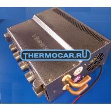 Тосольный отопитель RC-U0644