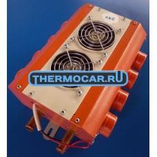 Тосольный отопитель RC-U0639