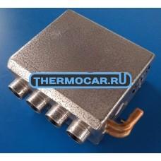 Тосольный отопитель RC-U0641