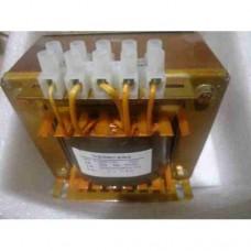 Трансформатор 41-3673 Original