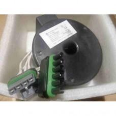 Трансформатор 41-7942 Original