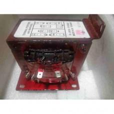 Трансформатор 10-00332-21SV Original