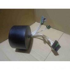 Трансформатор 41-7943 Original