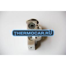 ТРВ RC-U0413