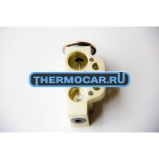 ТРВ RC-U0415