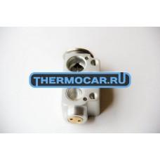 ТРВ RC-U0416