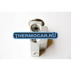 ТРВ RC-U0418