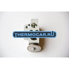 ТРВ RC-U0417