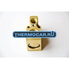 ТРВ RC-U0421