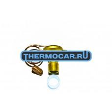 ТРВ кондиционера RC-U0401