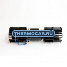Электромотор центробежный 12V с крыльчаткой RC-U01204