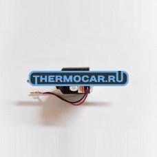 Электромотор центробежный 24V RC-U0149
