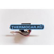 Электромотор центробежный 12V RC-U0148