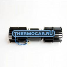 Электромотор центробежный 24V с крыльчаткой RC-U01205