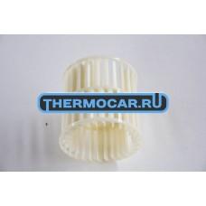 Крыльчатка RC-U01206b
