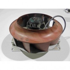 Вентилятор испарителя 54-60022-06 б/у