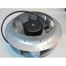 Вентилятор испарителя 54-00554-00 N/O