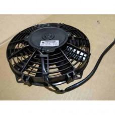 Вентилятор испарителя 78-1184 Original