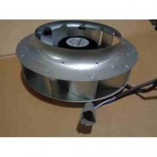 Вентилятор испарителя 350-4787