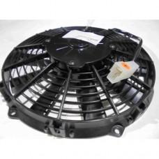 Вентилятор испарителя 54-00598-03 N/O