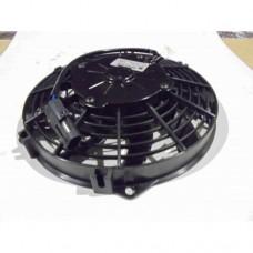 Вентилятор испарителя 78-1183 Original